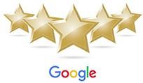Avis clients google à Corte | Auberge de la Restonica