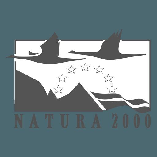 Site classé Natura 2000 à Corte | Auberge de la Restonica