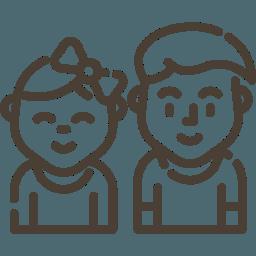 restaurant avec Enfants à Corte | Auberge de la Restonica