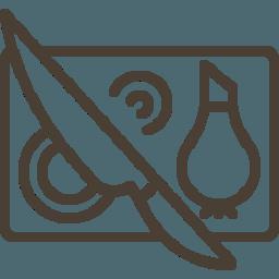 Produits frais et locaux à Corte | Auberge de la Restonica