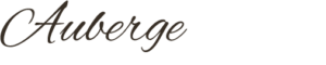Auberge de la Restonica | restaurant à Corte