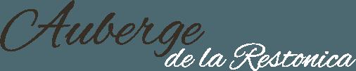 Auberge de la Restonica