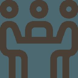 groupe à Corte | Auberge de la Restonica