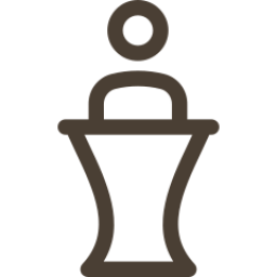restaurant accueillant et sympathique à Corte | Auberge de la Restonica