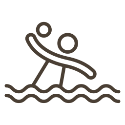 restaurant avec Accès gratuit à la piscine à Corte | Auberge de la Restonica